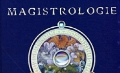 cover magistrologie